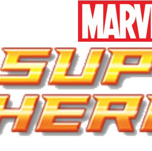 rumors of new lego marvel super heroes sets apparently due next year