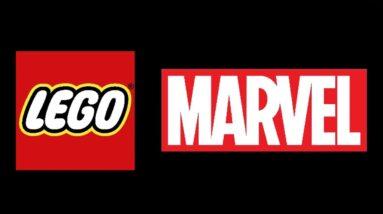 rumoured lego marvel 2022 set prices surface online