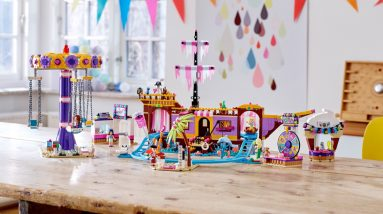 the most expensive lego friends set yet may be coming in 2022