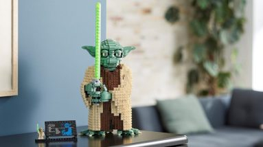 lego ideas has launched a new light themed star wars event
