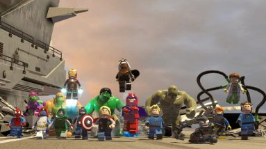 lego marvel super heroes launches on nintendo switch in the us