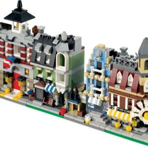 lego modular buildings collection art gallery rumoured for 2022