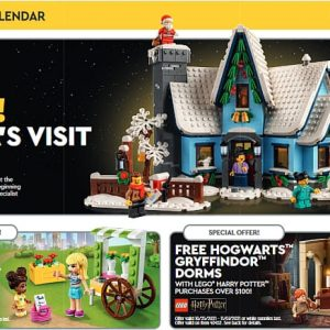 october 2021 new lego sets promotions