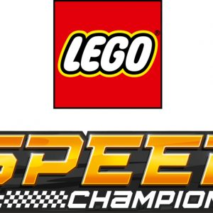 rumored lego speed champions sets releasing march 2022